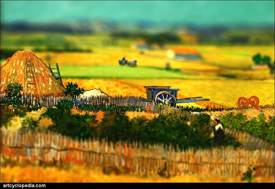 artista-le-da-una-nueva-perspectiva-a-las-pinturas-de-van-gogh-8