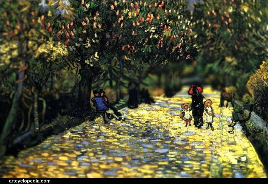 artista-le-da-una-nueva-perspectiva-a-las-pinturas-de-van-gogh-4