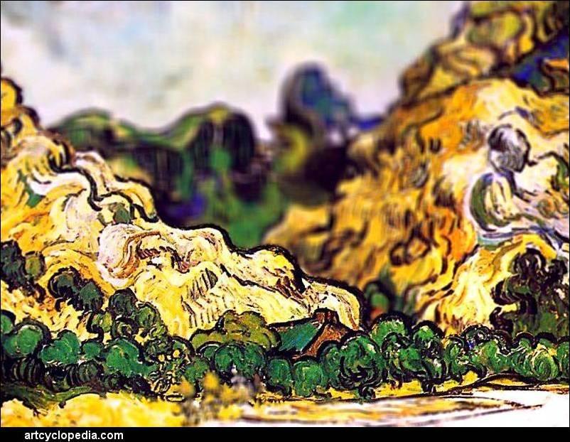 artista-le-da-una-nueva-perspectiva-a-las-pinturas-de-van-gogh-5