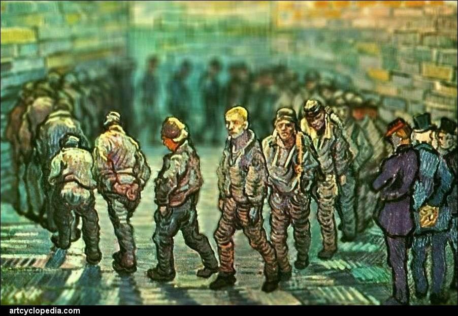 artista-le-da-una-nueva-perspectiva-a-las-pinturas-de-van-gogh-3