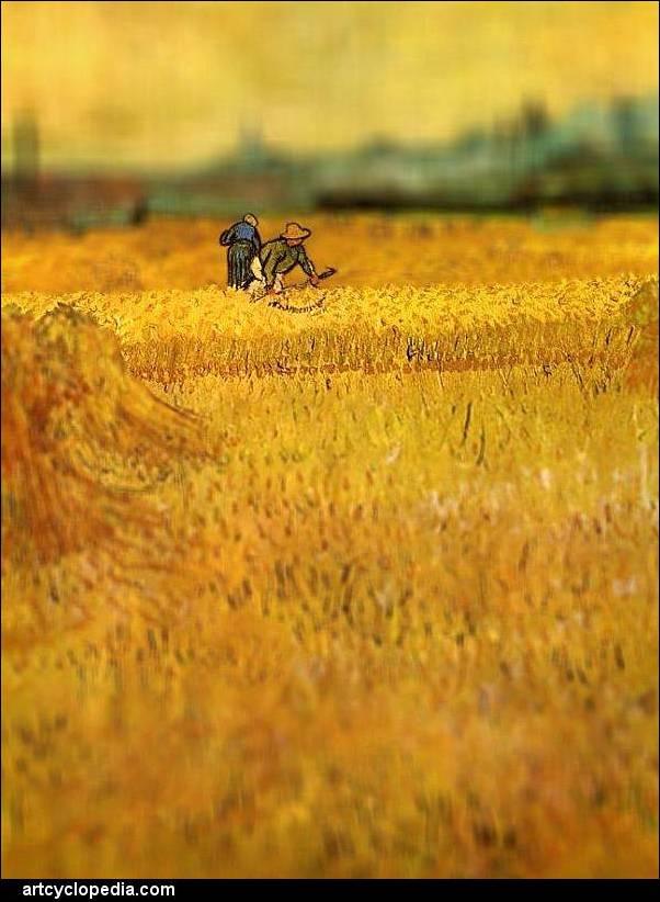 artista-le-da-una-nueva-perspectiva-a-las-pinturas-de-van-gogh-12