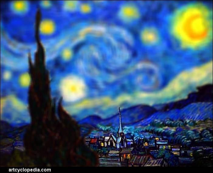 artista-le-da-una-nueva-perspectiva-a-las-pinturas-de-van-gogh-2