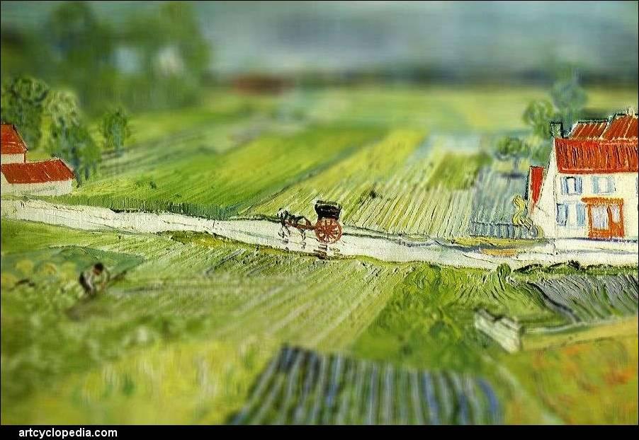 artista-le-da-una-nueva-perspectiva-a-las-pinturas-de-van-gogh-10