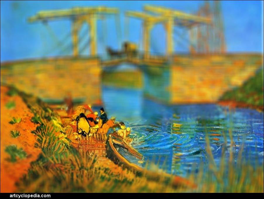 artista-le-da-una-nueva-perspectiva-a-las-pinturas-de-van-gogh-6