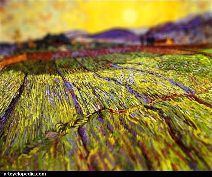 artista-le-da-una-nueva-perspectiva-a-las-pinturas-de-van-gogh-11
