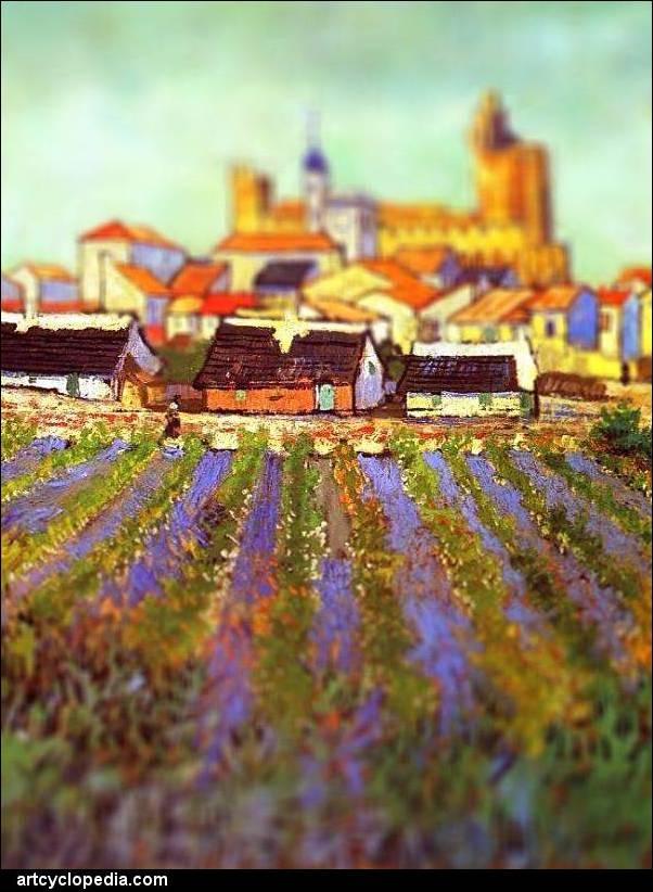 artista-le-da-una-nueva-perspectiva-a-las-pinturas-de-van-gogh-7