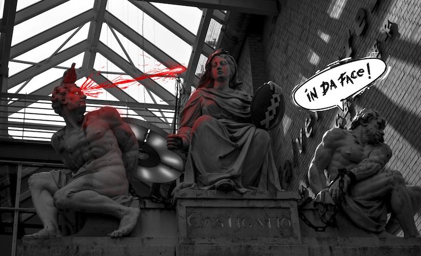 vignesh-seshadri-doodle-02