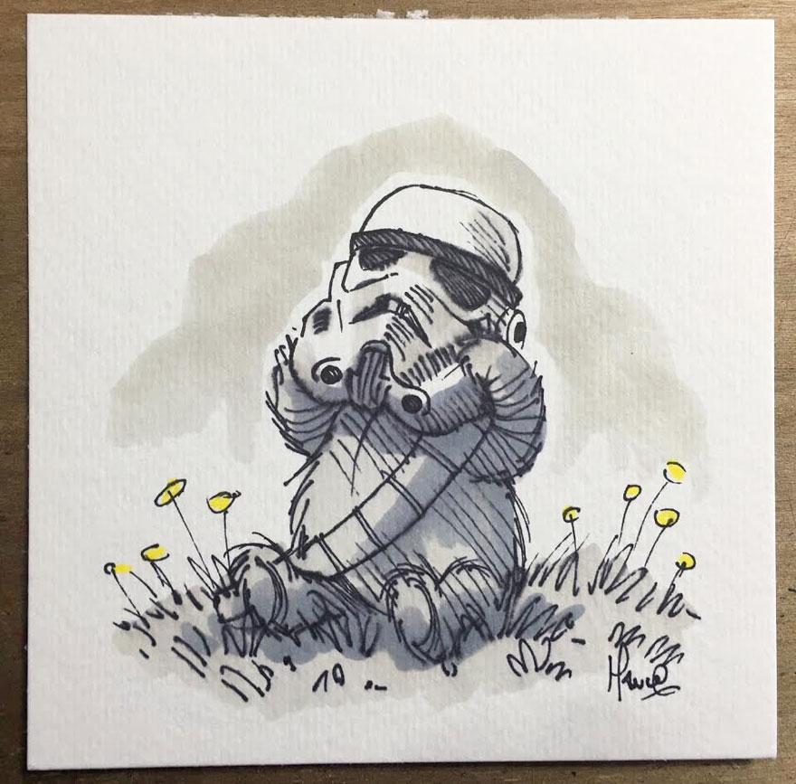 winnie-the-pooh-star-wars-3