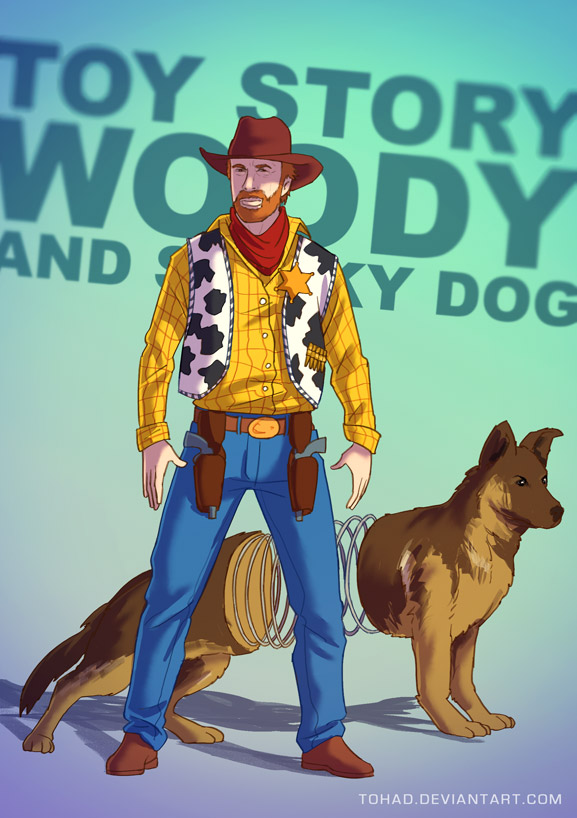woody_by_tohad