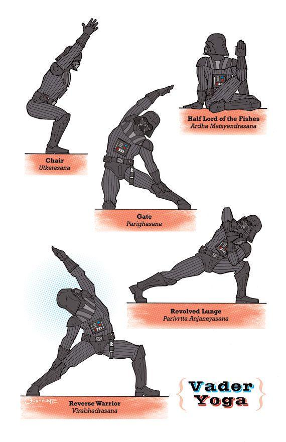 yoga-darth-vader