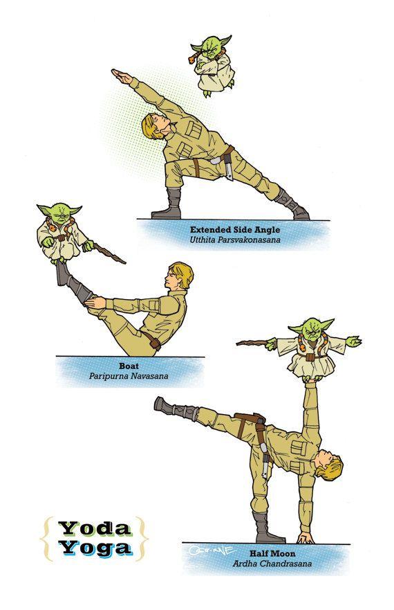 yoga-luke-yoda