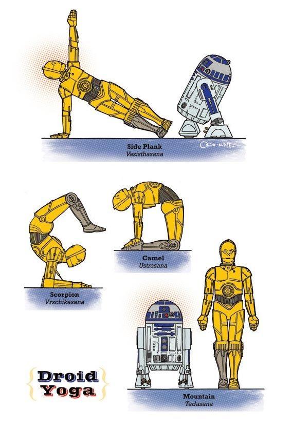 yoga-r2-d2-c3-po