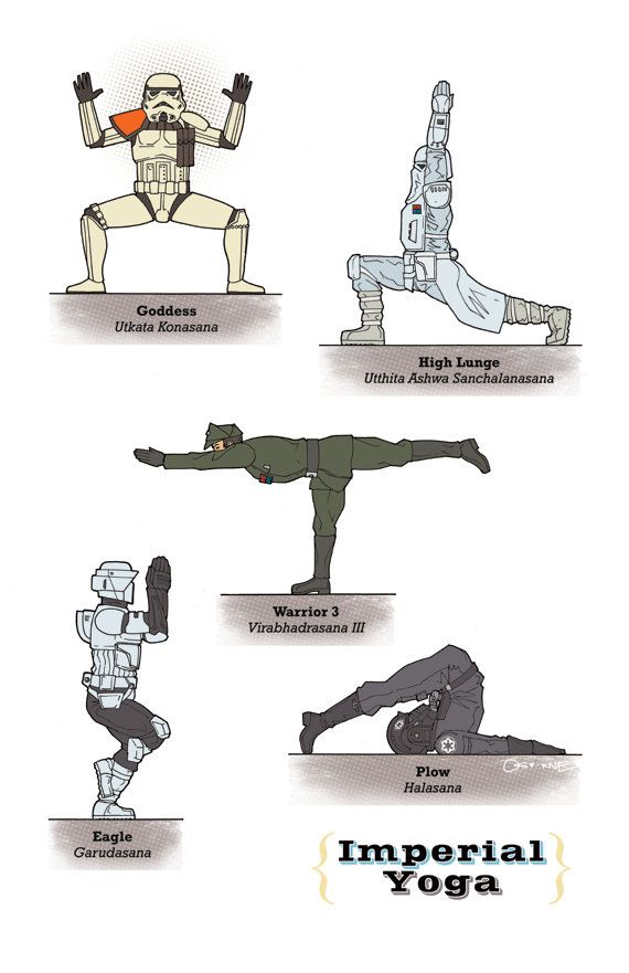 yoga-storm-trooper