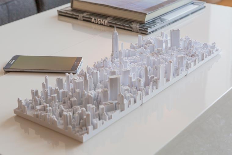 02-Microscape-3D-Printed-New-York-14