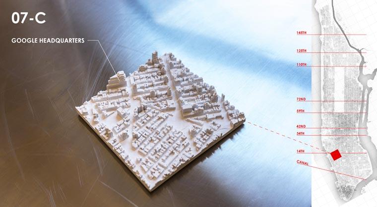 05-Microscape-3D-Printed-New-York-7