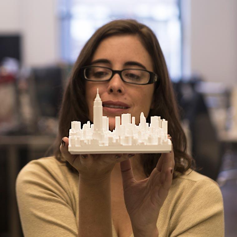 06-Microscape-3D-Printed-New-York-18