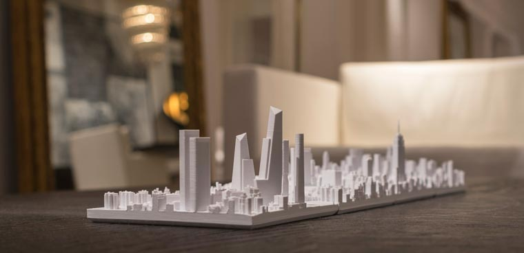 08-Microscape-3D-Printed-New-York-20