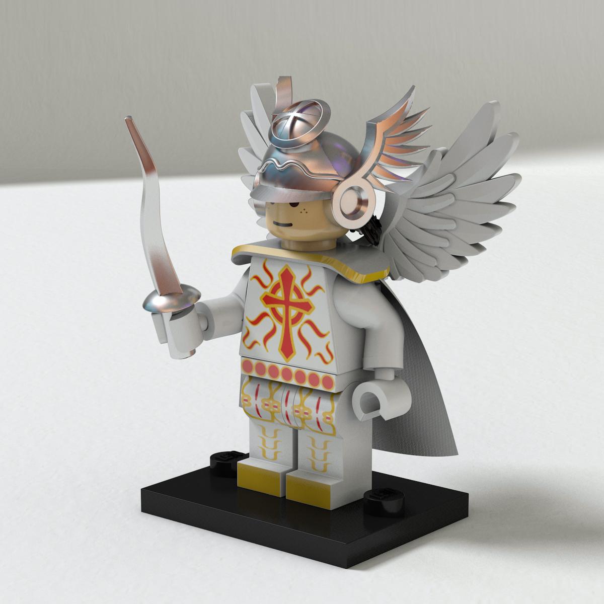 arcangel-lego-by-lau-toyosato