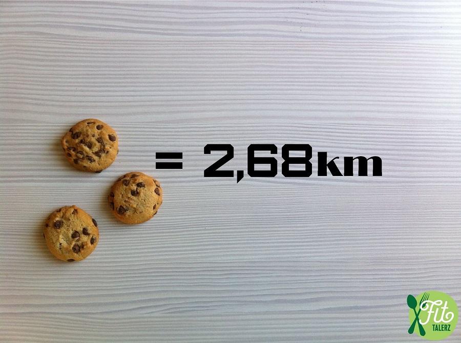 Conoce los kilómetros que tienes que correr para bajar lo que has comido 02