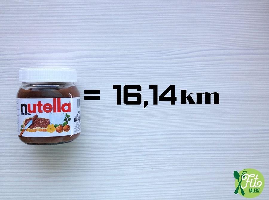 Conoce los kilómetros que tienes que correr para bajar lo que has comido 04