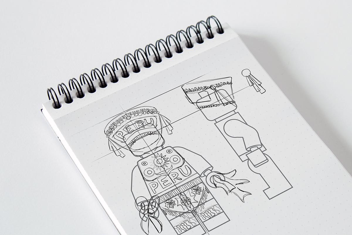 danzante-boceto-lego-by-lau-toyosato