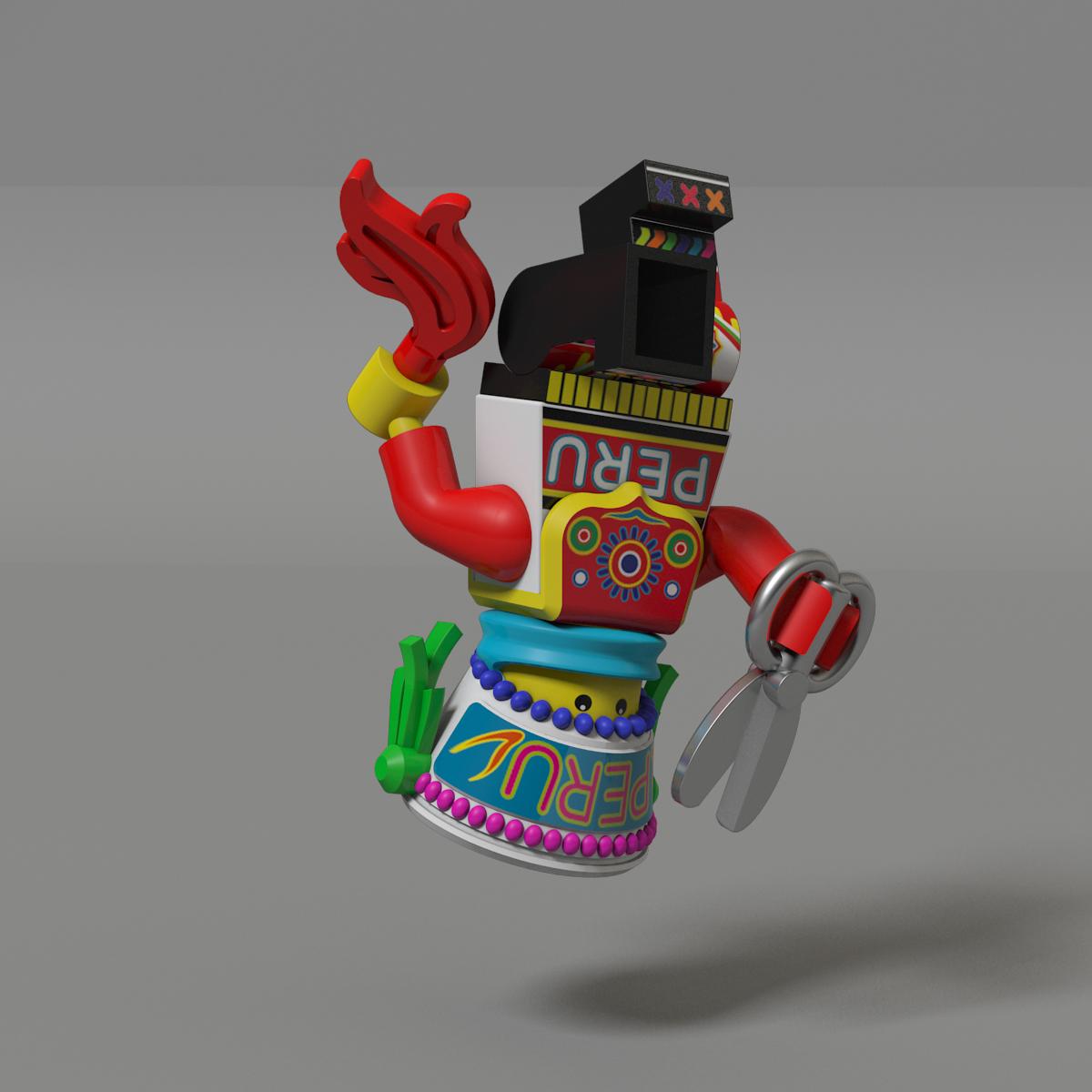danzante-reves-lego-by-lau-toyosato