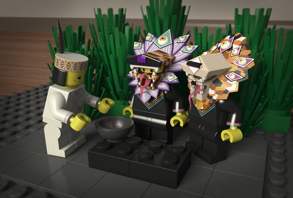 duo-musical-dengue-version-lego-by-lau-toyosato