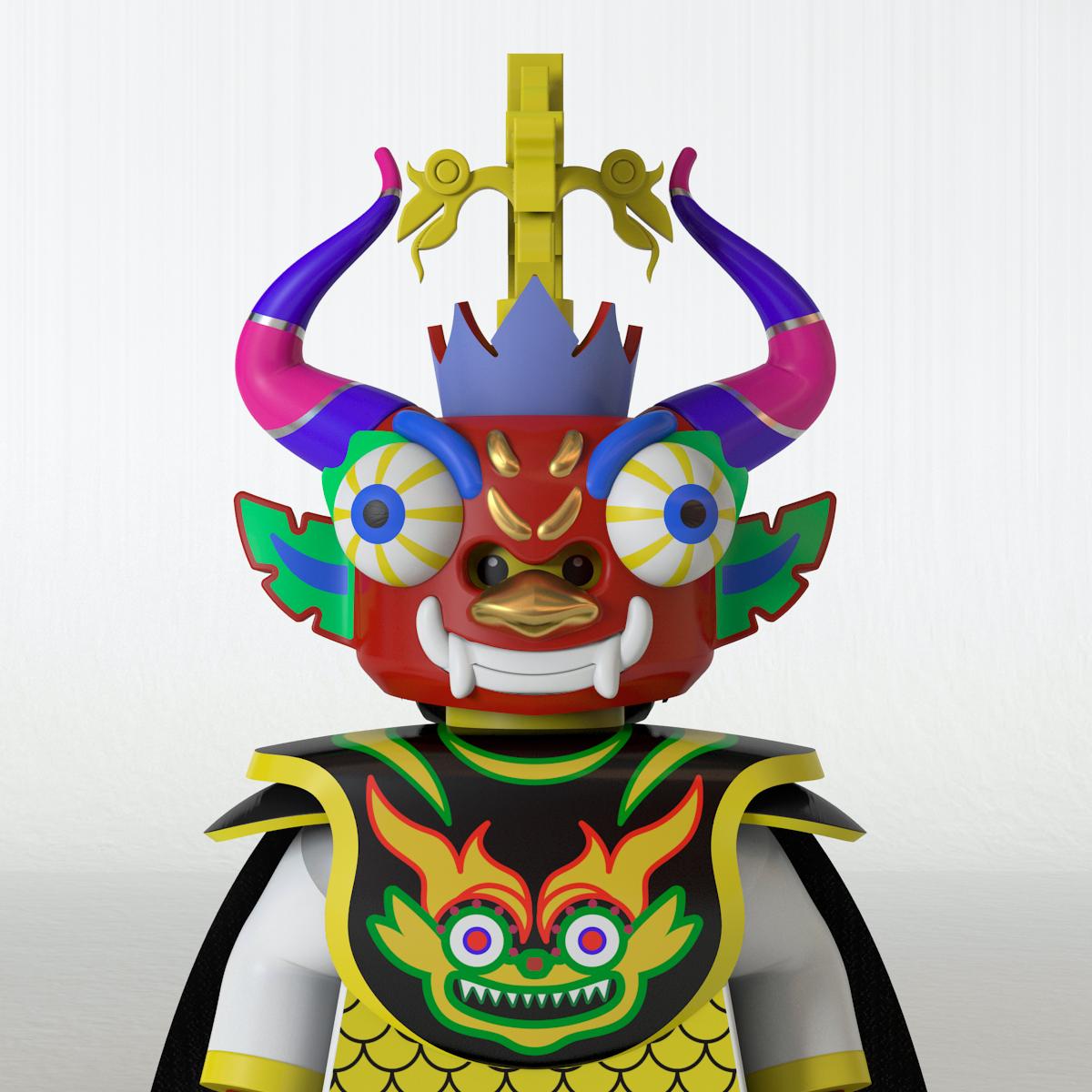 diablo-frontal-lego-by-lau-toyosato