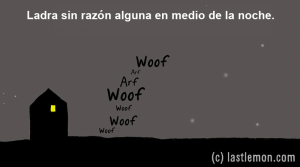 Guía práctica para aprender a ser un perro