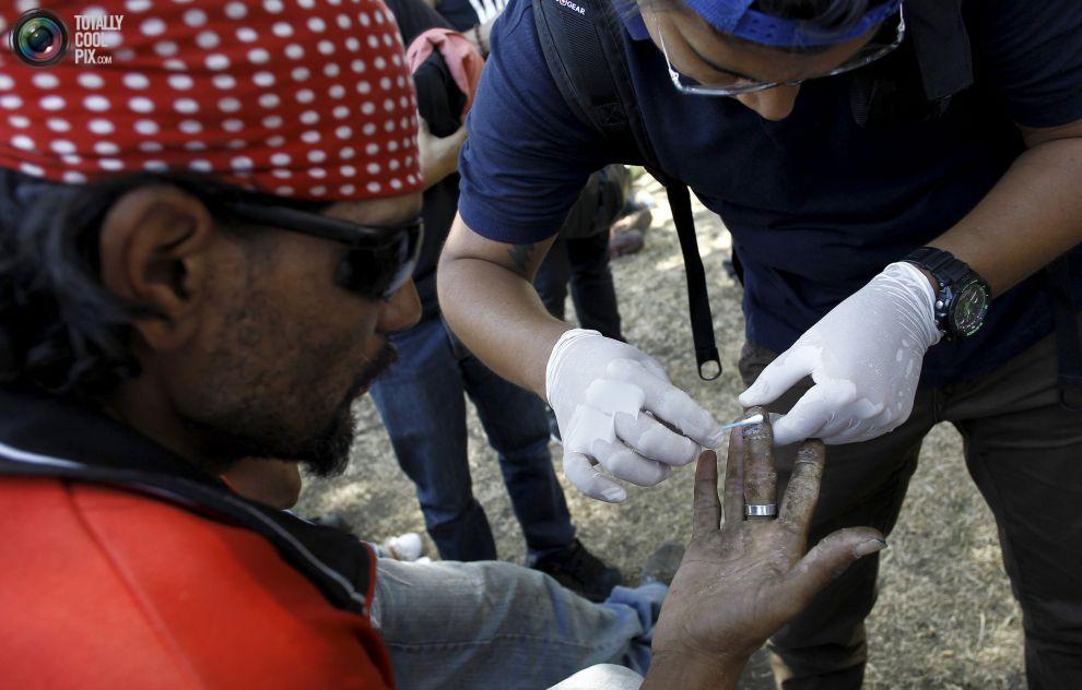 Mira esta comunidad que ayuda a los homeless de Costa Rica 04