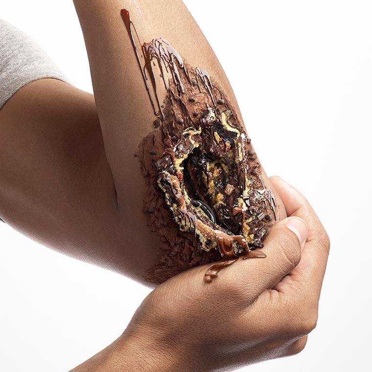 Una Campaña contra la diabetes que golosamente te impactará 05