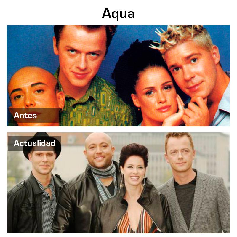antes_y_despues_banda_aqua