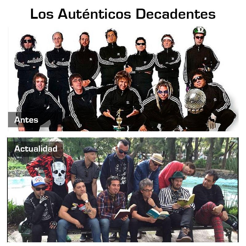 antes_y_despues_banda_autenticos_decadentes