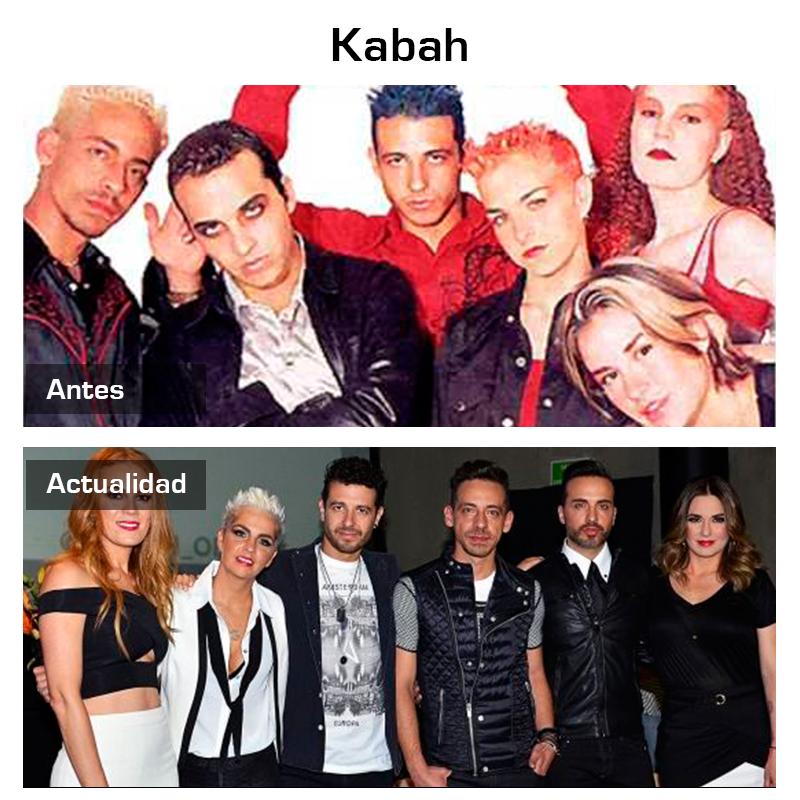 antes_y_despues_banda_kabah