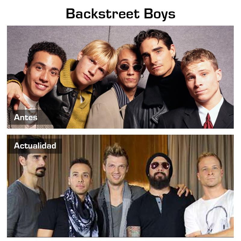 antes_y_despues_banda_pop_backstreet_boys