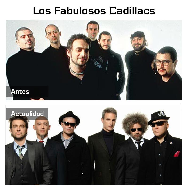 antes_y_despues_banda_rock_los_fabulosos_cadillacs