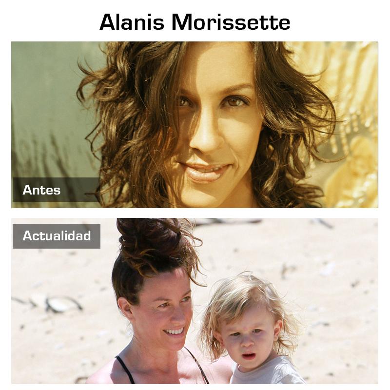 antes_y_despues_cantante_alanis