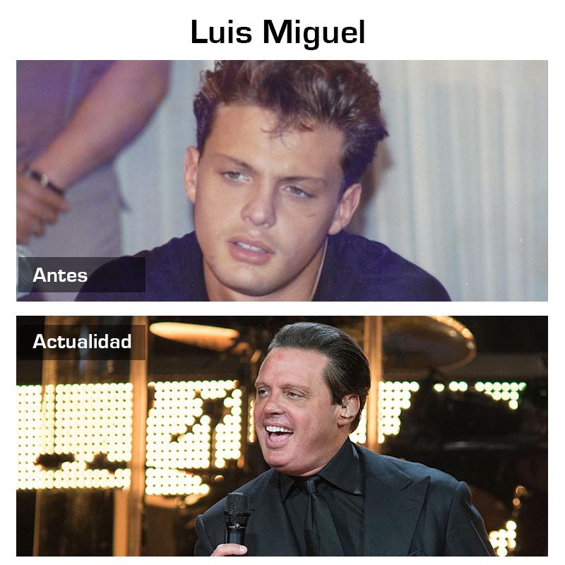 antes_y_despues_cantante_baladas_luis_miguel
