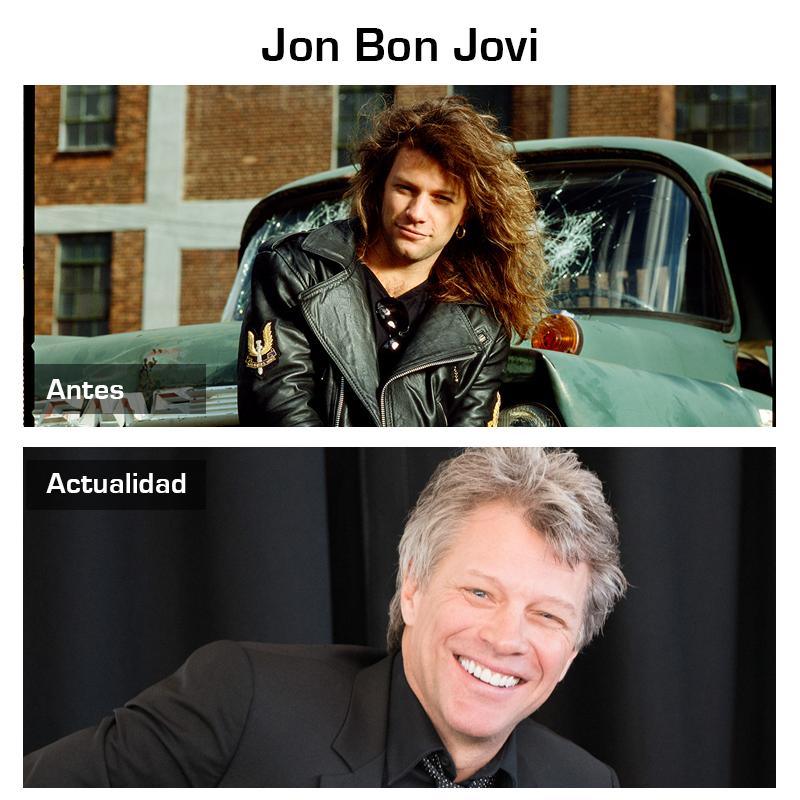 antes_y_despues_cantante_jon_bon_jovi