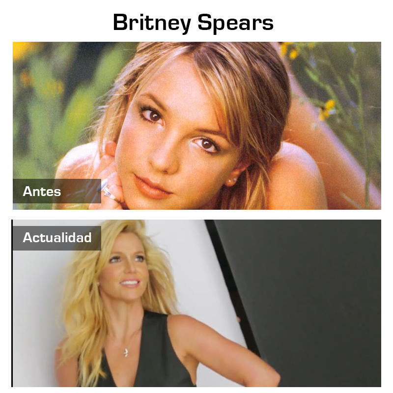 antes_y_despues_cantante_pop_britney_spears
