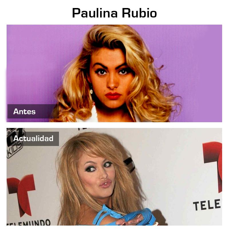 antes_y_despues_cantante_pop_paulina_rubio