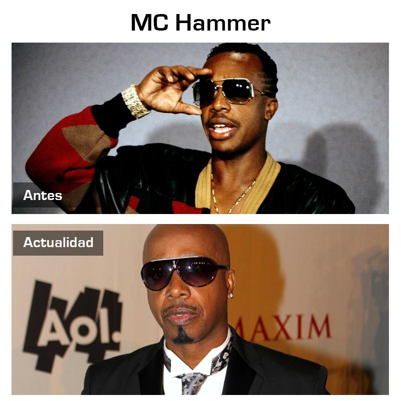 antes_y_despues_cantante_rap_mc_hammer