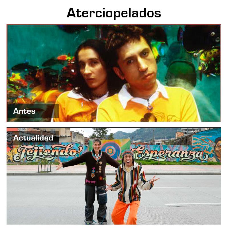 antes_y_despues_grupo_aterciopelados
