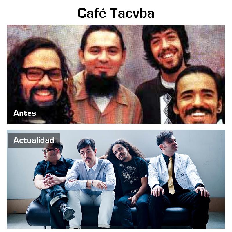 antes_y_despues_grupo_cafe_tacvba