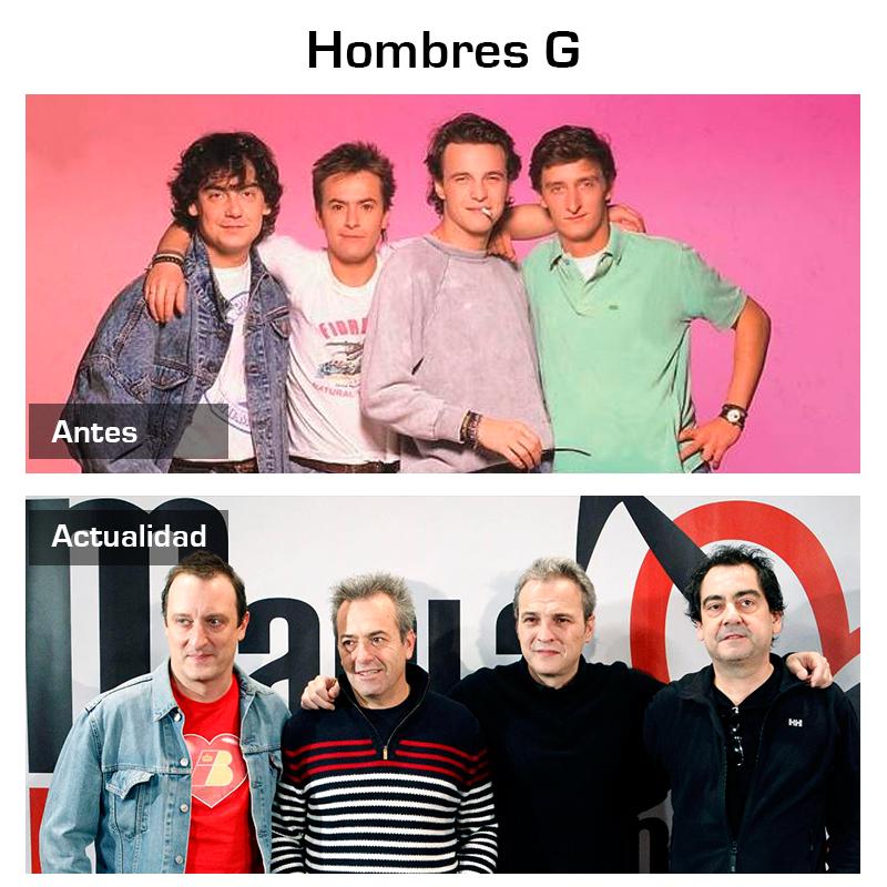 antes_y_despues_grupo_hombres_g