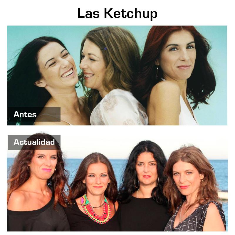 antes_y_despues_grupo_pop_las_ketchup