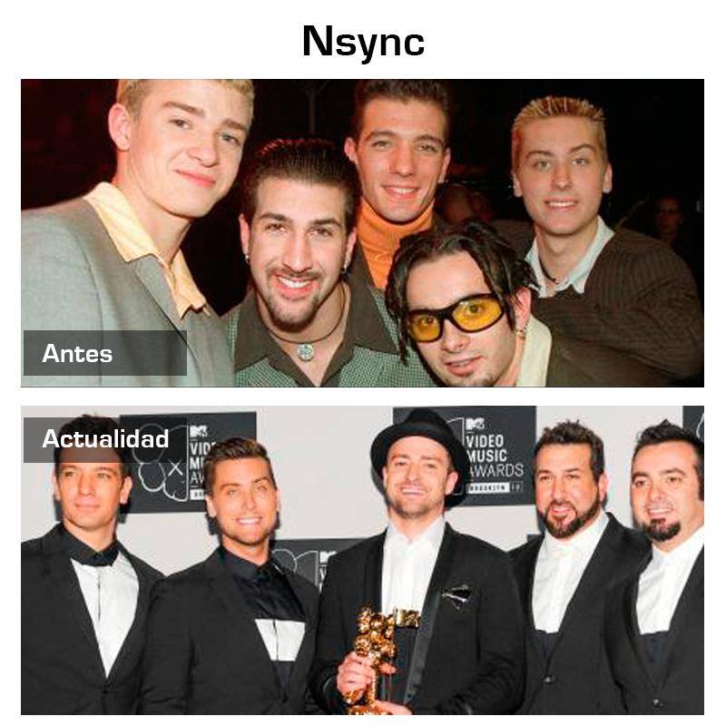 antes_y_despues_grupo_pop_nsync