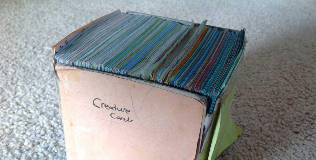 creatividad-infancia-aburrimiento-1
