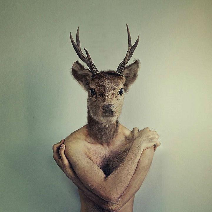 foto-sentimiento-autoretrato