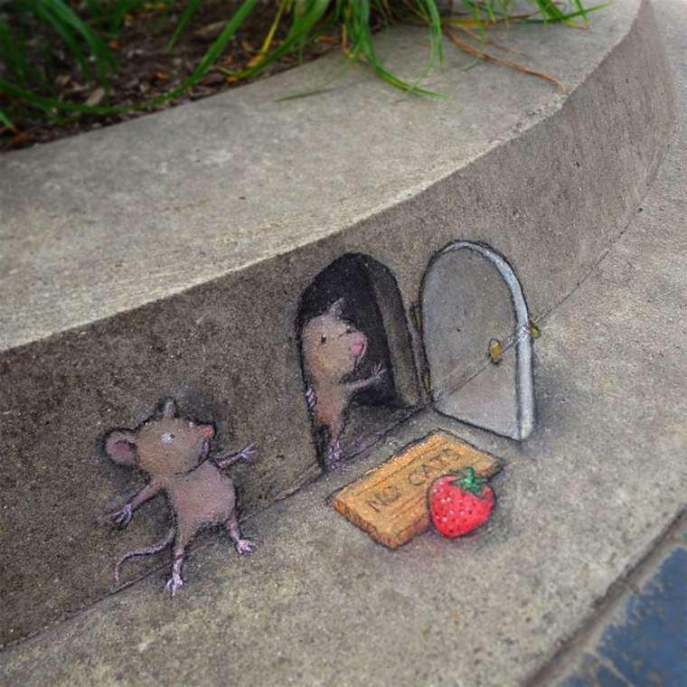 arte-callejero